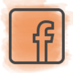 facebook kerámia